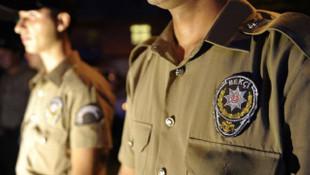 Bakan Soylu'dan bekçi ve polis müjdesi ! Alımlar artıyor...
