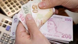 Kamu çalışanlarına enflasyon zammı ! Maaşlar ne kadar artacak ?