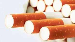 Sigaranın bir zararı daha ortaya çıktı