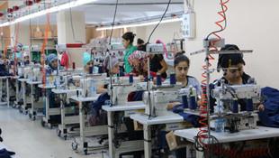 CHP'den 2018 raporu: En az 120 kadın işçi öldü