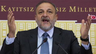 MHP'nin önemli İsmi Vural'dan AK Partili 2 isme sert tepki