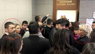 Ahmet Kural'ın avukatından Sıla'ya ''regl'' sorusu