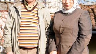 Eşi için çeteyi çökertip, 70'e yakın Türk'ü cezaevinden kurtardı