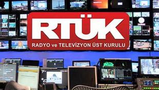 RTÜK Başkanı'ndan televizyonlara uyarı
