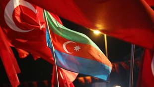 Azerbaycan'dan kritik Türkiye kararı