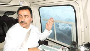 Muhsin Yazıcıoğlu'nın ölümüyle ilgili 9 kamu görevlisine dava
