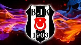 Bursasporlu Sakho: Beşiktaş'ın ilgisi vardı, başkanıyla bir araya gelmiştik