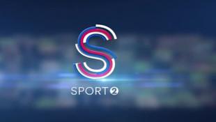 S Sport2 sporseverlere merhaba diyor