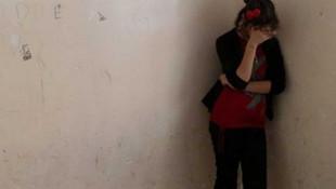 Tam 50 Ezidi kadını kaçırıp, tecavüz edip öldürdüler