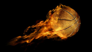 NBA'i karıştıran tecavüz iddiası