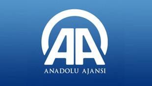 Anadolu Ajansı İstanbul verilerini güncelledi !