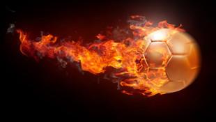 Celta Vigo - Villarreal maçı sırasında Emre Mor'un evine hırsız girdi