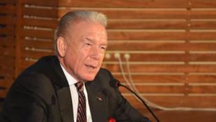 Uğur Dündar Halk TV'den istifa etti