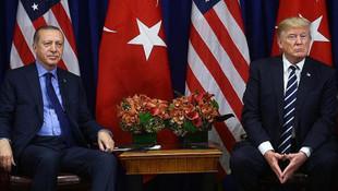 ABD'den skandal Türkiye kararı: Sevkiyatlar askıya alındı !
