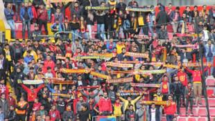 İstikbal Mobilya Kayserispor-Ankaragücü bilet fiyatları