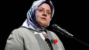 Bakan açıkladı: 300 bin kişiye istihdam sağlandı