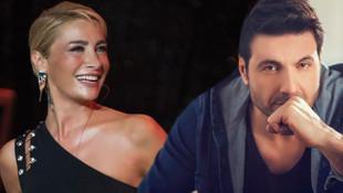 Davut Güloğlu'na Sıla'ya hakaretten ceza