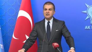 Erdoğan'dan AK Parti'ye ''mesaj alındı''  talimatı