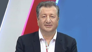 Sabahattin Önkibar, Aydınlık'tan istifa etti