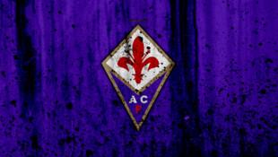 Fiorentina'da Vincenzo Montella dönemi (Erol Bulut'un ismi Fiorentina ile anılmıştı)