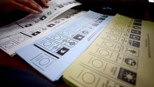 AK Parti seçimi neden kaybetti anketinden dikkat çeken sonuç