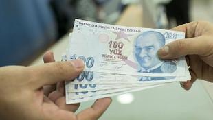 Türkiye haftaya 3,6 milyar TL garanti geçiş bedeli ödeyecek