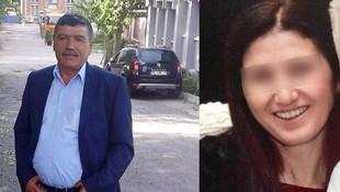 Kocasını öldüren kız kardeşinden şikayetçi olmadı