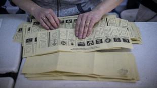 ''İki ay daha seçim tartışması ülkeyi batırır''