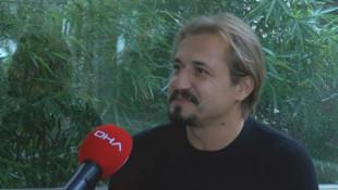 Ayhan Akman: Arda Turan'ı Galatasaray'a transfer etmek istedik
