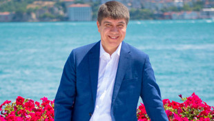 Antalya'da ''ses kaydı'' operasyonu !