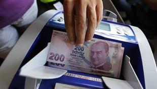 Moody's, Türkiye için enflasyon tahminini açıkladı