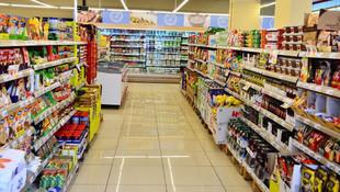 İBB'de skandal ! Yoksula değil marketlere kıyak geçmişler