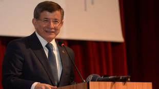 Sürpriz iddia: ''Davutoğlu 50 milletvekili ile yeni partiyi kuruyor''