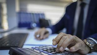 Devletten yeni iş fırsatı: 5 bin personel alınacak