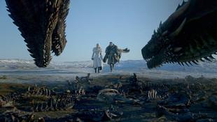 Twitter'da Game Of Thrones spoiler'ları nasıl engellenir?