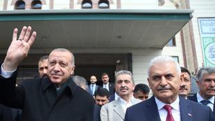 Fehmi Koru: İstanbul her halükarda AKP tarafından kaybedildi