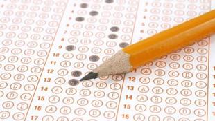 MEB açıkladı: O sınavın başvuru süresi uzatıldı