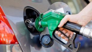 Benzin ve motorine okkalı zam! Benzine 22 kr, motorine 18 kr!