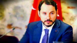Bakan Albayrak'tan kıdem tazminatı için yeni açıklama