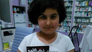 Rabia Naz'ın davasında yeni gelişme