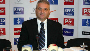Merkez Hakem Kurulu Başkanı Sabri Çelik'ten VAR açıklaması