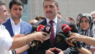 AK Parti'den yeni açıklama: ''Ahlaken, vicdanen seçimi kaybettik''