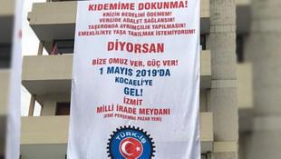 Türk-İş 1 Mayıs kararını verdi