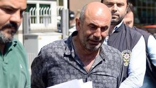 İki oğlunu öldüren babanın cezası belli oldu