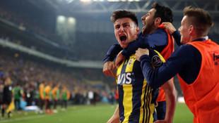 Inter İlkay Gündoğan'ı alamazsa, Eljif Elmas'a teklif yapacak