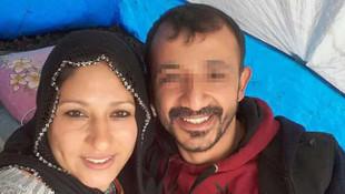Eşini öldüren sanıktan şoke eden açıklama