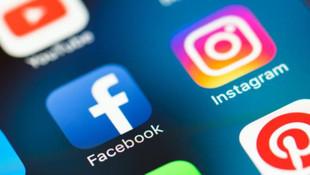 Instagram şifrenizi hemen değiştirin !