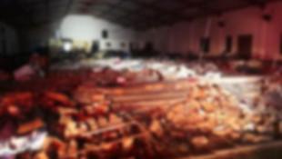 Kilise'de can pazarı: 13 ölü