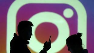 Instagram'da doğru filtreler için püf noktaları
