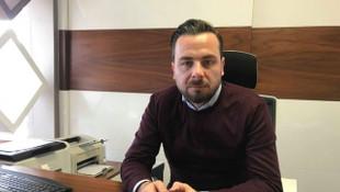 Orhan Taşçı: Galatasaray'a karşı kolay teslim olmayacağız